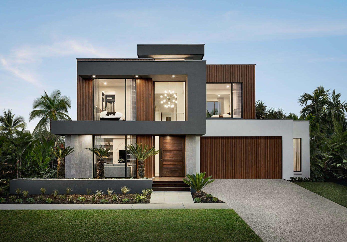 Real Estate - ABG Australia