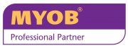 myob-professional-partner-2