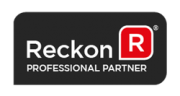 professional-partner-reckon